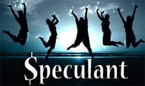 Speculant